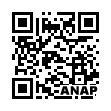 QRコード https://www.anapnet.com/item/263486