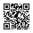 QRコード https://www.anapnet.com/item/253078