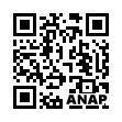 QRコード https://www.anapnet.com/item/239538