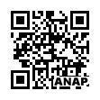 QRコード https://www.anapnet.com/item/249614