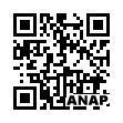 QRコード https://www.anapnet.com/item/262547