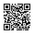 QRコード https://www.anapnet.com/item/253665