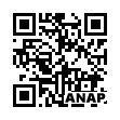QRコード https://www.anapnet.com/item/266186