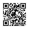 QRコード https://www.anapnet.com/item/238535