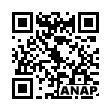 QRコード https://www.anapnet.com/item/261291