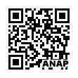 QRコード https://www.anapnet.com/item/254118