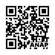 QRコード https://www.anapnet.com/item/264090