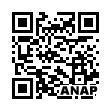 QRコード https://www.anapnet.com/item/264693
