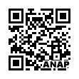 QRコード https://www.anapnet.com/item/256274