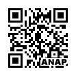 QRコード https://www.anapnet.com/item/253040