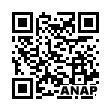 QRコード https://www.anapnet.com/item/253191