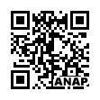 QRコード https://www.anapnet.com/item/262422