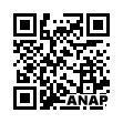 QRコード https://www.anapnet.com/item/248849