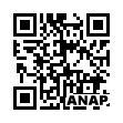 QRコード https://www.anapnet.com/item/264170
