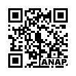 QRコード https://www.anapnet.com/item/263208