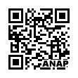 QRコード https://www.anapnet.com/item/262227
