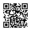 QRコード https://www.anapnet.com/item/257094