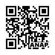 QRコード https://www.anapnet.com/item/264635