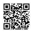 QRコード https://www.anapnet.com/item/249181