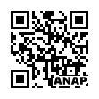 QRコード https://www.anapnet.com/item/252085