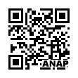 QRコード https://www.anapnet.com/item/231778