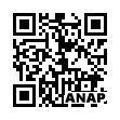 QRコード https://www.anapnet.com/item/261212