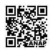 QRコード https://www.anapnet.com/item/251495