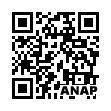 QRコード https://www.anapnet.com/item/263397