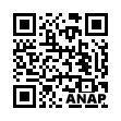 QRコード https://www.anapnet.com/item/244447