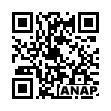 QRコード https://www.anapnet.com/item/252914