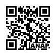 QRコード https://www.anapnet.com/item/257131