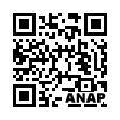 QRコード https://www.anapnet.com/item/254246