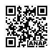 QRコード https://www.anapnet.com/item/253939