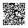 QRコード https://www.anapnet.com/item/243238