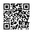 QRコード https://www.anapnet.com/item/262036