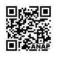 QRコード https://www.anapnet.com/item/260371