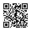 QRコード https://www.anapnet.com/item/253562