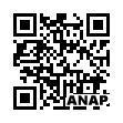 QRコード https://www.anapnet.com/item/261180