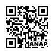 QRコード https://www.anapnet.com/item/253195