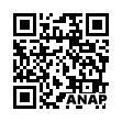 QRコード https://www.anapnet.com/item/254987