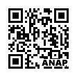 QRコード https://www.anapnet.com/item/245277