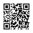 QRコード https://www.anapnet.com/item/263812