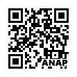 QRコード https://www.anapnet.com/item/261528