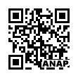 QRコード https://www.anapnet.com/item/257397