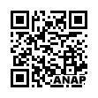 QRコード https://www.anapnet.com/item/253832
