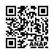 QRコード https://www.anapnet.com/item/255909