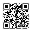 QRコード https://www.anapnet.com/item/230175
