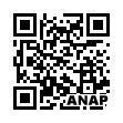 QRコード https://www.anapnet.com/item/254977