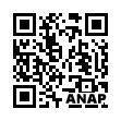 QRコード https://www.anapnet.com/item/251832
