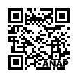 QRコード https://www.anapnet.com/item/263929